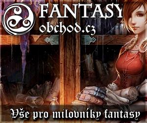 fantasyobchod