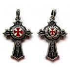 Amulet Signum Templi