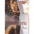 Brány Thorbardinu
