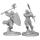 Figurky Pathfinder Battles: Deep Cuts