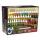 Sady akrylových barev