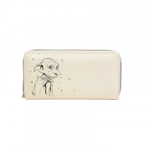 Half Moon Bay Dámská peněženka Harry Potter - Dobby