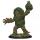 Ostatní figurky pro RPG