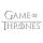 Výprodej Game of Thrones