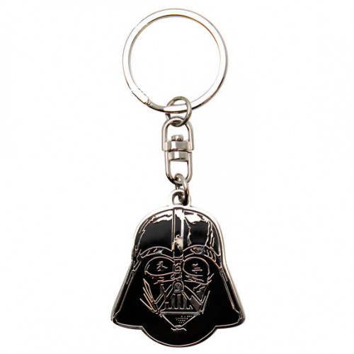 ABYstyle Klíčenka Star Wars - Darth Vader