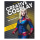 Knihy o cosplay