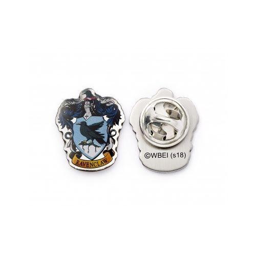 Carat Shop Odznak Harry Potter - Havraspár
