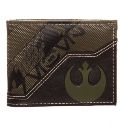 Peněženka Star Wars Rogue One - Empire