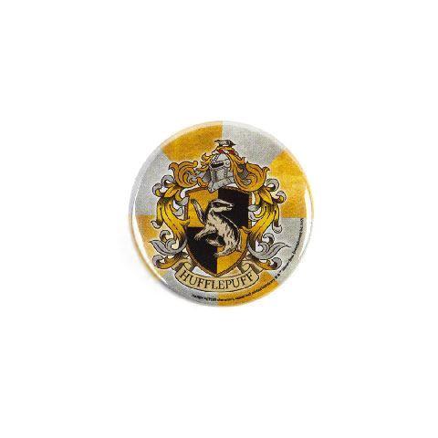 Fantasyobchod Placka Harry Potter - Erb Mrzimoru