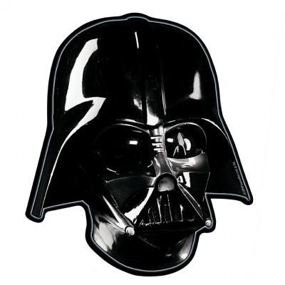 ABYstyle Podložka pod myš Star Wars - Darth Vader ABYACC072