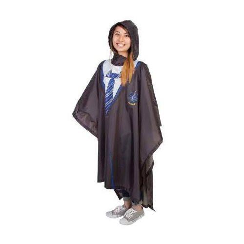 Poncho Harry Potter - Havraspár