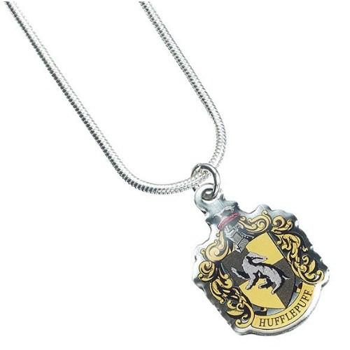 Přívěsek Harry Potter - Mrzimor, s řetízkem