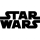 Výprodej Star Wars