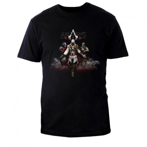 Tričko Assassins Creed
