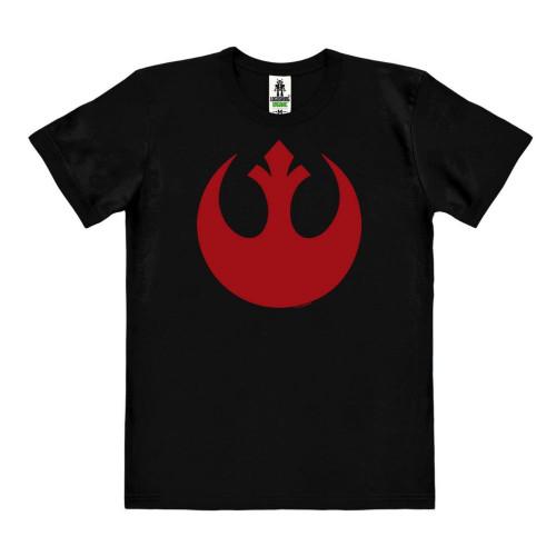 Tričko Star Wars - Rebel Alliance Logo