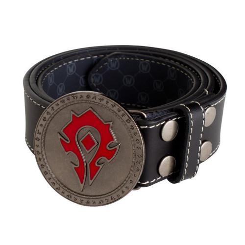 Opasek World of Warcraft - Horda