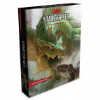 Dungeons and Dragons: Starter Set