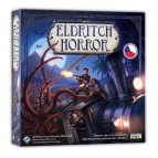 Eldritch Horror (česky)