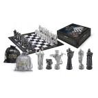 Kouzelnické šachy Harry Potter