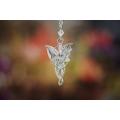 Náhrdelník Arwen Večernice - menší
