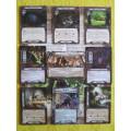 Pán prstenů - karetní hra: Návrat do Temného hvozdu