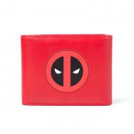 Peněženka Deadpool