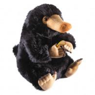 Plyšák Fantastická zvířata - Hrabák (23 cm)