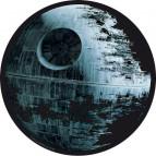 Podložka pod myš Star Wars - Hvězda smrti