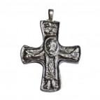 Přívěsek slovanský kříž