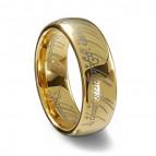 Prsten z Pána prstenů