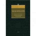Silmarillion (Argo)