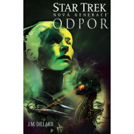 Star Trek - Odpor