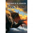 Tanec s draky (vázaná)