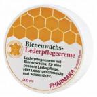Včelí vosk 200ml