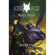 Lone Wolf: Rokle zkázy