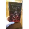 Zaklínač - Krev elfů (brožovaná)