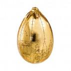 Zlaté vejce