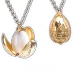 Zlaté vejce z Poháru tří kouzelníků