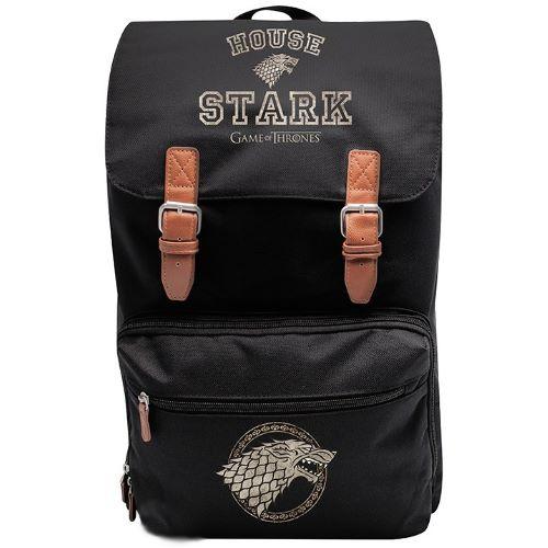Batoh Game of Thrones - Stark XXL