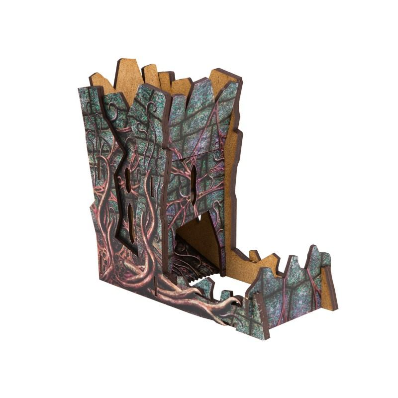 Dice Tower - Call of Cthulhu