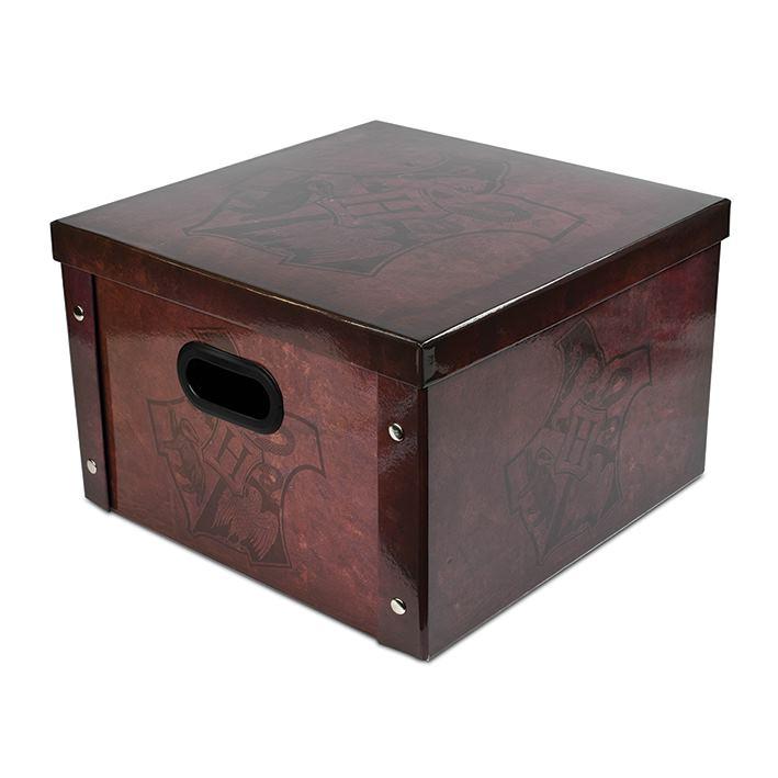 Harry Potter - Úložný box