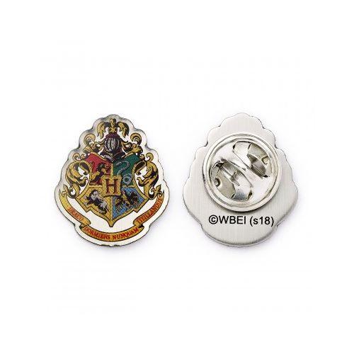 Odznak Harry Potter - Bradavice