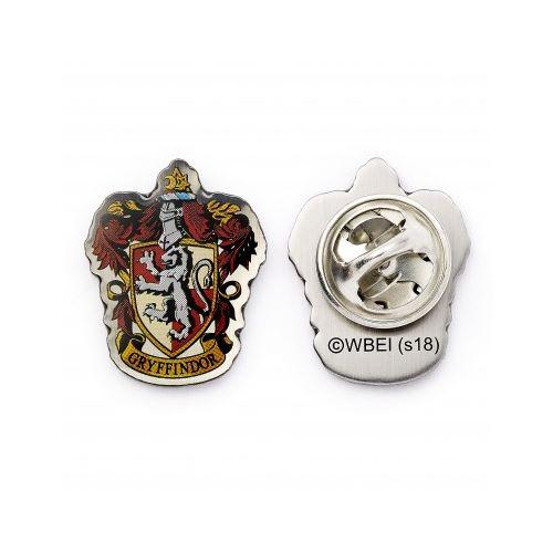 Odznak Harry Potter - Nebelvír