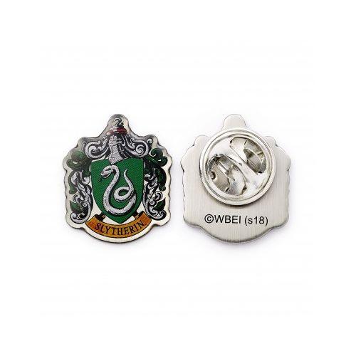 Odznak Harry Potter - Zmijozel