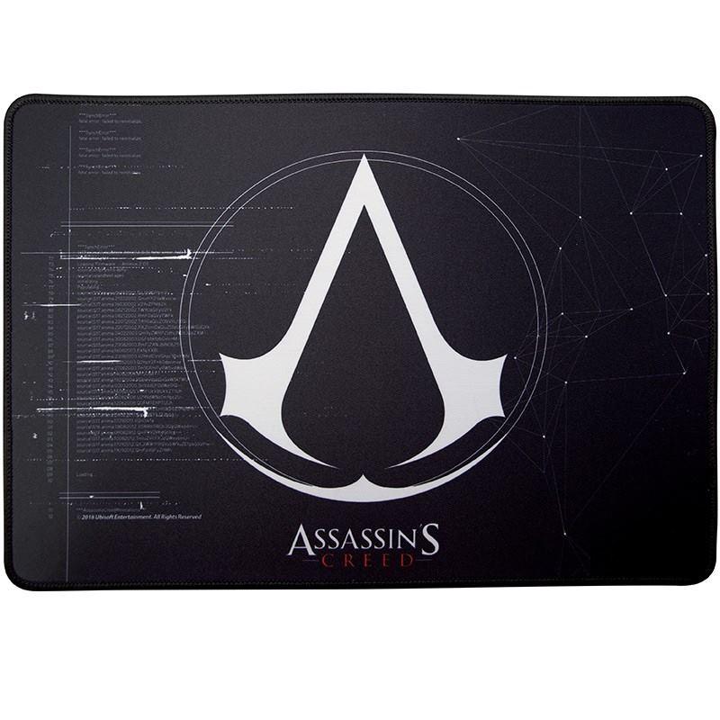 Podložka pod myš Assasin s Creed - Crest