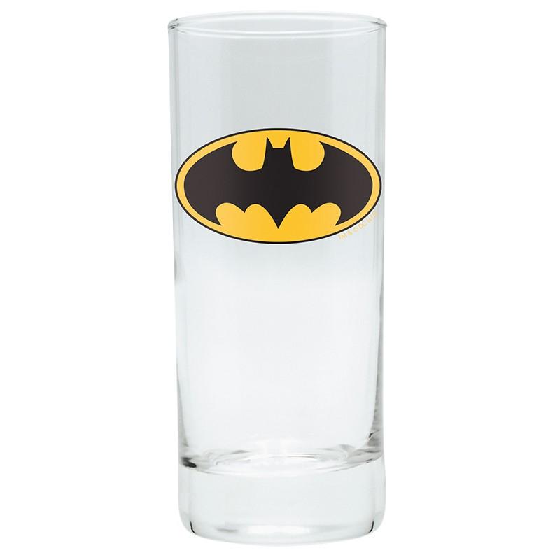 Sklenice Batman - Dark Knight