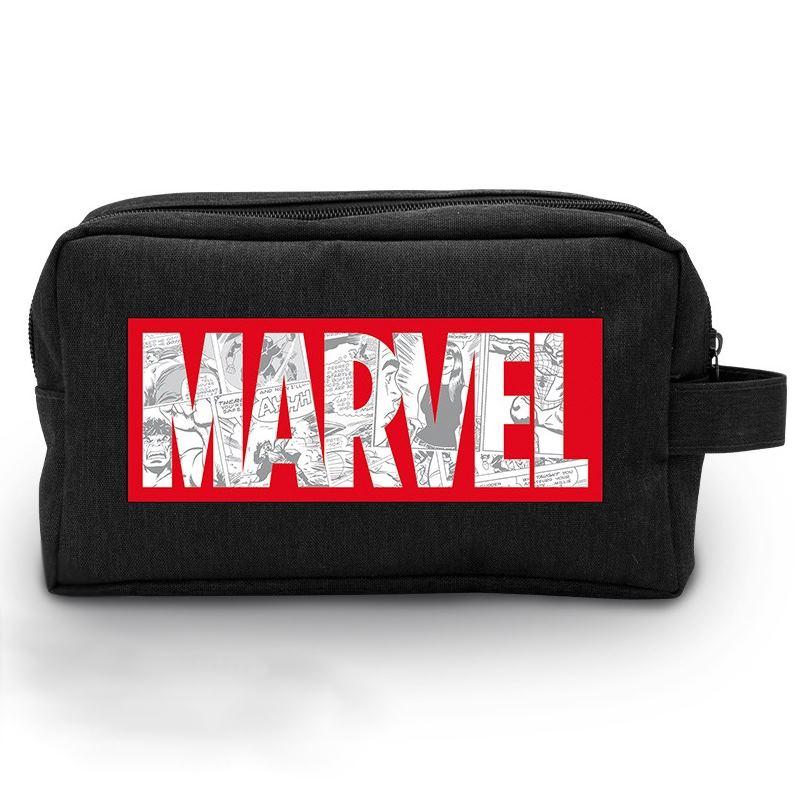 Toaletní taška Marvel Logo