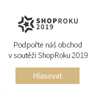 SHOPROKU 2019 hlasujte pro Fantasyobchod