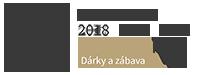 SHOPROKU 2018 2019 2020 Vítěz